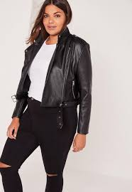 leather jackets plus size plus size black leather blazer professional standards councils