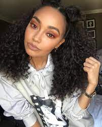 Biography Of Leigh-Anne Pinnock [Age ...