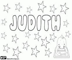 Kleurplaten Meisjesnamen Met J Kleurplaat
