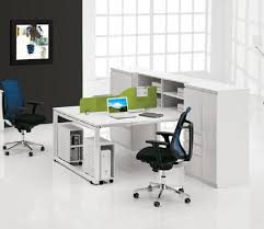 office cubicle designs. office cubicle design suppliers and manufacturers at alibabacom designs