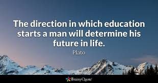 Education Quotes Page 40 BrainyQuote Unique Education And Life Quotes