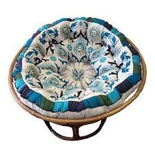 Details about Retro Flower Throw Decorative Pillow Case Pillow ...