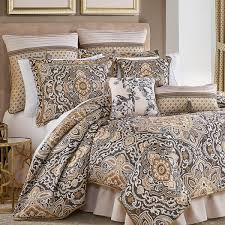 philomena bedding collection