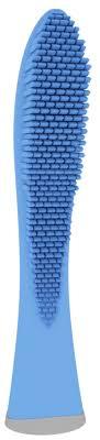 <b>Сменная насадка</b> SL-820 для ультразвуковой зубной <b>щетки</b> Ninja ...