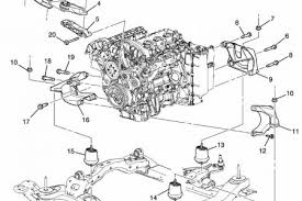 gmc acadia denali 2011 hvac blend door actuator connections diagram 2008 gmc acadia 3 6 get image about wiring diagram