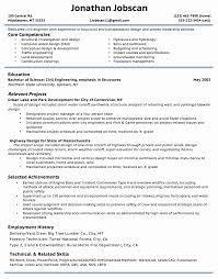 Resume Write Up Therpgmovie