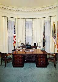 replica jfk white house oval office. richard nixonu0027s oval office 1969 replica jfk white house h