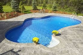 concrete pool decks. Unique Pool Swimming Pool Concrete Cracks And Pool Decks D