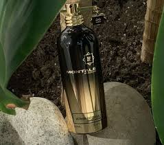 #<b>Vetiver</b> #<b>Patchouli</b> by #<b>Montale</b> is now... - Parfumerie Nasreen ...