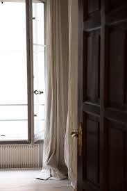 handcrafted in virginia - fawndeviney: Geneva, Switzerland