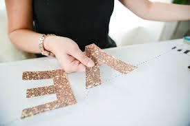 diy glitter banner dsc 4839 dsc 4844