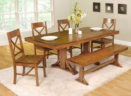 dining room chair dining table chairs round glass dining table set glass dining table and 6