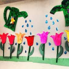 home wall art ideas design remarkable preschool wall art decoration green preschool wall art flower simple classic themes pinterest spring has sprung  on wall art designs for preschool with wall art ideas design green preschool wall art flower simple