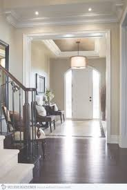 unique two story foyer chandelier two story foyer houzz two within chandelier for foyer