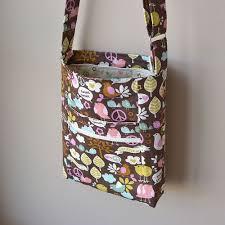Best 25+ Hipster pattern ideas on Pinterest | Underwear pattern ... & crossbody bag pattern free | UPDATED: The pattern is available HERE .  Thanks! – · Bag Sewing PatternsHandbag ... Adamdwight.com