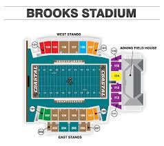 Illinois Seating Chart Football Rigorous University Of Illinois Memorial Stadium Seating
