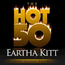 The Hot 50: Eartha Kitt - Fifty Classic Tracks