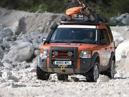 2008-Land-Rover-LR3-G4-Challenge-Front-Angle-1280x960.jpg 1280×960 ...