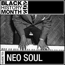 Beatport Chart History Black History Month Guide To Neo Soul Tracks On Beatport