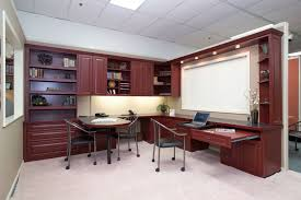 home office built in furniture. Custom Built Home Office Furniture Interior Design Ideas Throughout 15 In U