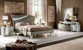 Schlafzimmer Canmoebels Webseite