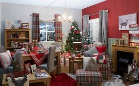 Ideal Home Living Room Ideal Home Show Brings Christmas To Manchester Beccis Blog