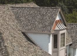 neither metal nor concrete tiles match asphalt roofing for its overall combination of beauty durability and longevity asphalt shingles also possess a
