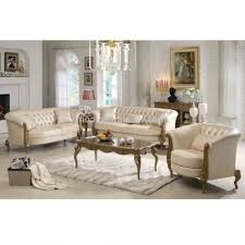 sofa set furniture design. Furniture Mesmerizing Buy Sofa Set Online 25 Fearsome Photo Concept New Classic Designs In Pakistan Corner Design