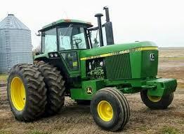 best ideas about traktor john deere used john john deere 4840
