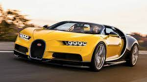 And after deliveries of the an inside source close the original chiron project has tipped us that the convertible will closely follow what bugatti did with the veyron when creating the. Chiron Rendered As The 1 500 Hp Roadster Bugatti Won T Make