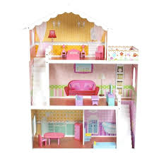 wooden barbie dollhouse plans singular doll house plans photos highest clarity wood barbie dollhouse plans