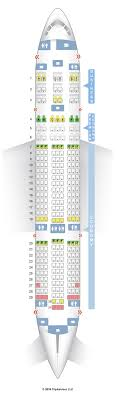 Dreamliner Seating Chart Lot Elcho Table