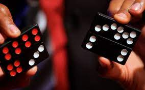 The No-Nonsense Guide to Online Domino Ceme Games | Online Casino Selection