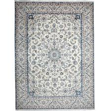 oriental rugs home design ideas and pictures