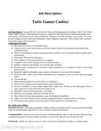 Emt Resume Sample Matchboard Co Resume For Study