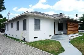 painting brick house white brick homes layout painted white brick house paint this brick beast up