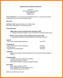 Cv Vs Resume Sample Effective Cv Resume Writing Yralaska Com