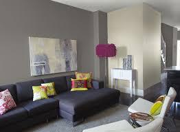 home design lighting. Camera De Zi In Gri Home Design Lighting