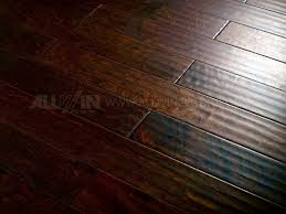top hardwood flooring hardwood flooring floors to your home x 768 bamboo flooring