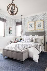 Tamera Mowry chose our Q2 House Linen roman shades in the colour Smoke for  her adorable son's bedroom. Order your own Q2 custom shades today to add  softness ...