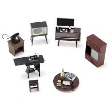 dolls furniture set. AeProduct.getSubject() Dolls Furniture Set
