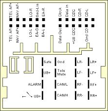 2003 jetta radio wiring diagram 2003 image wiring 2001 jetta monsoon radio wiring diagram the wiring on 2003 jetta radio wiring diagram