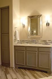 Bathroom Top Next Bathroom Mirrors Home Design Very Nice Amazing