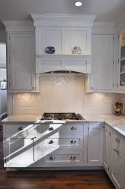 ... Kitchen: Kitchen Under Cabinet Lighting B & Q Style Home Design  Excellent And Home Interior ...