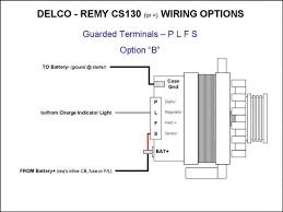 4 wire gm alternator wiring diagram data wiring diagram blog 4 wire gm alternator wiring wiring diagram schematic toyota forklift alternator wiring diagram 4 wire