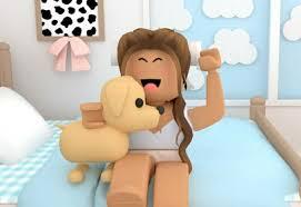 Adoptarme, adoptame roblox, roblox, roblox, roblocks, roblox para niña, roblox para niño, personajes de roblox, adorable, zorro, juego, kitsune, mascota, roblox, niños roblox. Pin By Tiziana Holubek On Fondos Para Pc Horizontales Cute Tumblr Wallpaper Roblox Animation Roblox Pictures