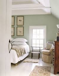 green bedroom colors. Green Bedroom Colors 20 Cool Headboards For Your Bed .