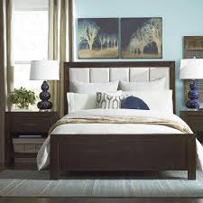 Modern Style Bedroom Furniture Bedroom Incredible Contemporary Furniture Of Modern Bedroom With