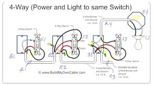 4 way switch wiring diagram pdf look bookeyes co at four roc grp org hubbell 4 way switch wiring diagram 4 way switch wiring diagram pdf look bookeyes co at four roc grp org incredible