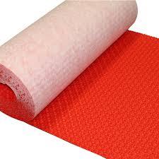 tt8006red15 flex heat tile underlayment